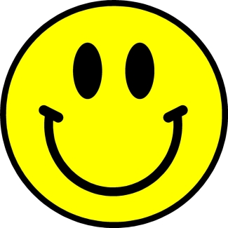 d3bbb2170b7fffe3191e5d24f11fc2bf_happy-face-clipart-smiley-smiley-face-doctor-clipart_1024-1024.jpeg