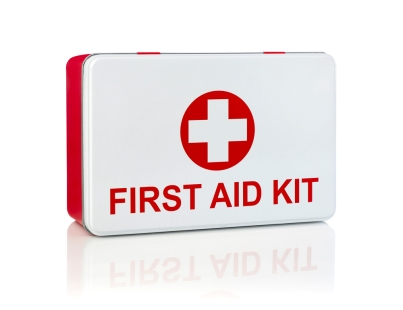 First-Aid-Kit-Case.jpg