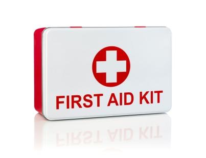 First-Aid-Kit-Case.jpg