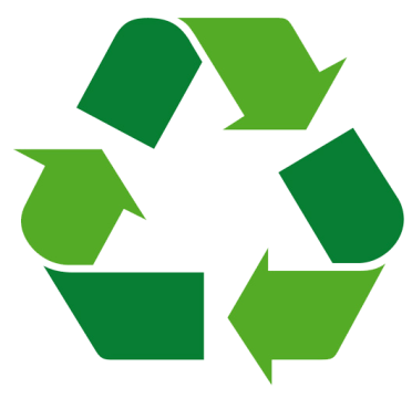 recycle-1.png